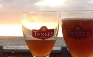Lecker: Skumkoppe auf Texel