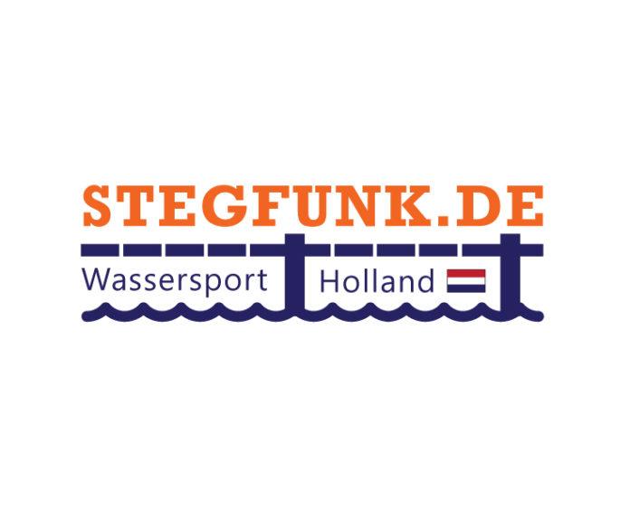 Stegfunk.de